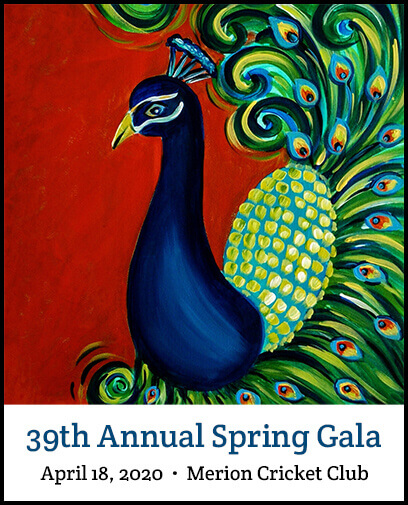 39th Annual Baker Industries Spring Gala