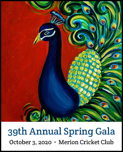 39th Annual Spring Gala postponed until October 3