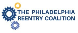 The Philadelphia Reentry Coalition Logo